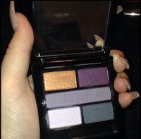 Buxom Color Choreography Eyeshadow Swing uploaded by Alyssa C.