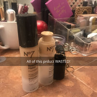 Boots No7 Foundation uploaded by Tabitha S.