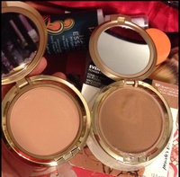 Milani Even-Touch Powder Foundation uploaded by NISSA R.