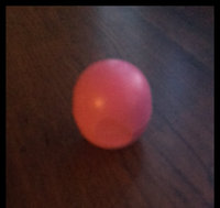 eos® Organic Smooth Sphere Lip Balm uploaded by Angie D.