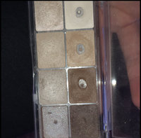 Essence All About Eyeshadow - Nudes - 0.34 oz, Multi-Colored uploaded by member-f01f84df0