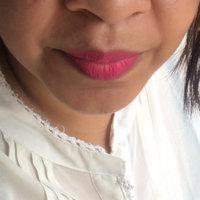 MAC Pro Lipstick FULL FUCHSIA uploaded by Manisha M.