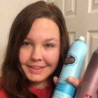 Hask Dry Shampoo Argan Oil - 6.5 oz. uploaded by Jenny C.