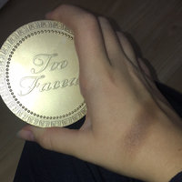 Too Faced Chocolate Soleil Bronzing Powder uploaded by Lexie K.