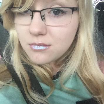 Photo of Kat Von D Ink Liner uploaded by Sarah R.