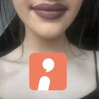 Kat Von D Everlasting Liquid Lipstick uploaded by Joy M.