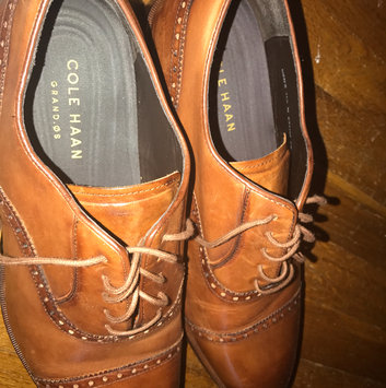 Photo of Cole Haan Shoes uploaded by Kathleen F.