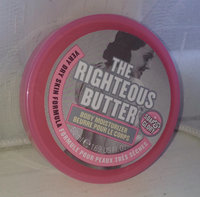 Soap & Glory The Righteous Butter Body Butter, 1.7 oz uploaded by Christie F.
