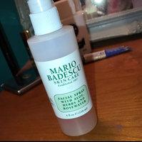 Mario Badescu Facial Spray with Aloe, Herbs & Rosewater uploaded by Trisha L.