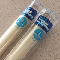 Weight Watchers Natural String Cheese Sticks Mozzarella Cheese - 12 CT uploaded by Mattea P.
