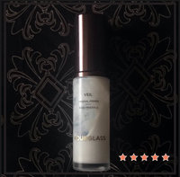 Hourglass Veil Mineral Primer SPF 15 uploaded by Devyn S.