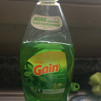 Gain® Ultra Original Dishwashing Liquid uploaded by Britney D.