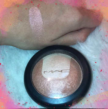 MAC Cosmetics Mineralize Skinfinish uploaded by Nina H.