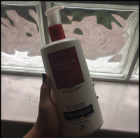 Neutrogena® Norwegian Formula® Moisture Wrap Daily Repair Body Lotion uploaded by Leca P.
