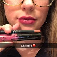 Kylie Cosmetics Kylie Lip Kit uploaded by Josie S.