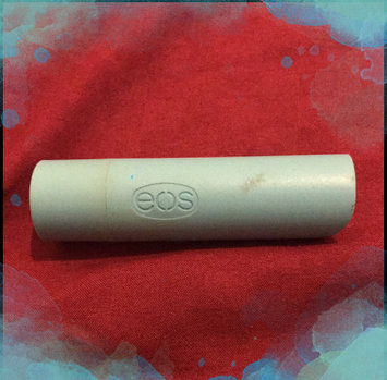 eos® Smooth Stick Organic Lip Balm uploaded by Magali C.