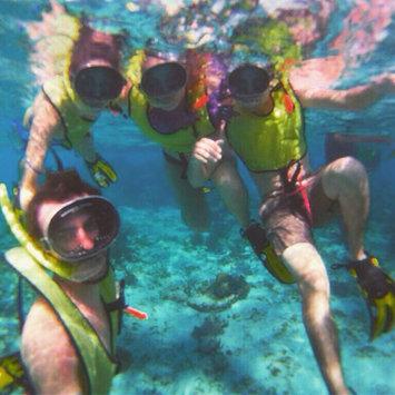 Royal Caribbean uploaded by Vivian C.