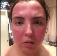 Liz Earle Brightening Treatment Mask™, 50ml uploaded by Rebecca G.