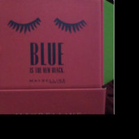 Maybelline Great Lash Royal Blue Mascara uploaded by Michaela L.