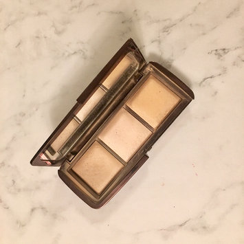 Photo of Hourglass Ambient Lighting Palette uploaded by N R.