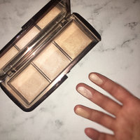 Hourglass Ambient Lighting Palette uploaded by N R.