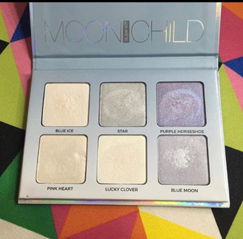Anastasia Beverly Hills uploaded by laura A.