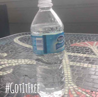 Nestlé® Pure Life® Purified Water uploaded by Sadie M.