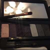 Kat Von D True Romance Eyeshadow Palette uploaded by Jennifer R.