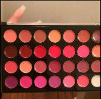 BH Cosmetics uploaded by Daniela A.