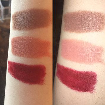 NYX Cosmetics Matte Lipstick uploaded by samantha g.