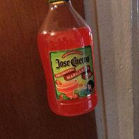 Jose Cuervo Strawberry Lime Original Margarita Mix uploaded by Amber b.