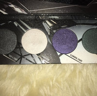 Sugarpill Cosmetics Eye Palette uploaded by laura A.
