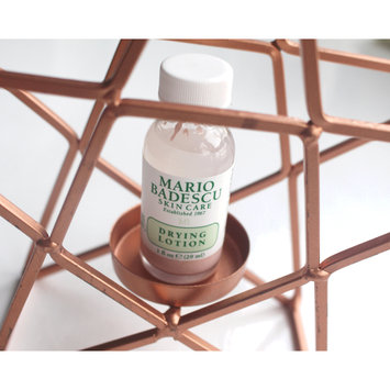 Photo of Mario Badescu Drying Lotion, 1 fl. oz. uploaded by Ruby K.