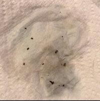 PetArmor For Dogs & Puppies Kills Flea, Flea Eggs, Flea Larvae, Ticks And Chewing Lice 4-22 lbs - 3 CT uploaded by T L.