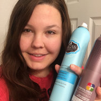 Pureology Fresh Approach Dry Condition uploaded by Jenny C.