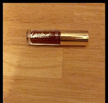 Tarteist Glossy Lip Paint uploaded by Angie D.