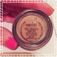 MAC Cosmetics Pro Longwear Paint Pots uploaded by Savannah R.