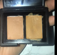 NARS Immaculate Complexion Duo Concealer uploaded by JoeAnnah J.