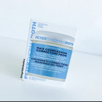 Peter Thomas Roth Max Complexion Correction PadsTM (60 Pads) uploaded by Cassandra R.