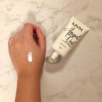NYX Cosmetics Angel Veil Skin Perfecting Primer uploaded by N R.