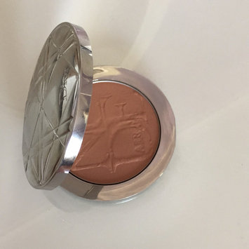 Photo of Dior Diorskin Nude Air Tan Healthy Glow Sun Powder uploaded by Rachel H.