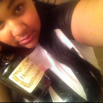 Hennessy V.S Cognac uploaded by Averie P.