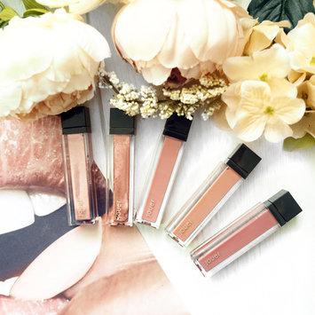 Jouer Long-Wear Lip Creme Liquid Lipstick uploaded by Kasie S.