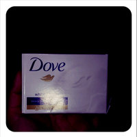 Dove uploaded by Monica Y.