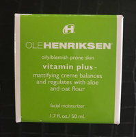 OLEHENRIKSEN Vitamin Plus uploaded by Sara B.