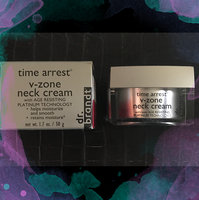 Dr. Brandt Time Arrest V-Zone Neck Cream 50g/1.7oz uploaded by Sara B.