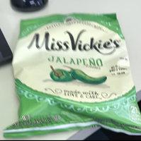 Miss Vickie's® Variety Pack uploaded by Elizabeth R.