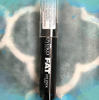 Eyeko Fat Eye Shadow Stick, Satin uploaded by Sara B.