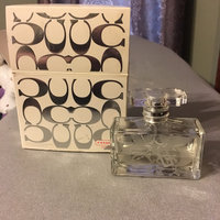 Estee Lauder Coach Signature by Coach for Women uploaded by Catherine K.