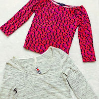 Forever 21 uploaded by Smailing R.